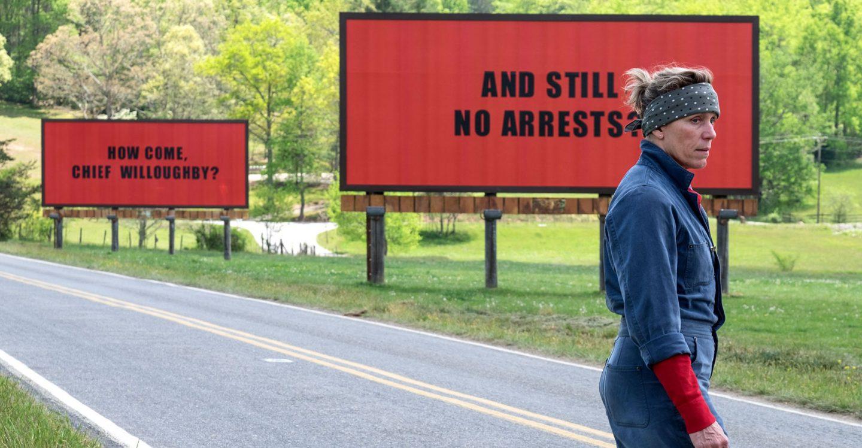 three_billboards_frances_mcdormand_review