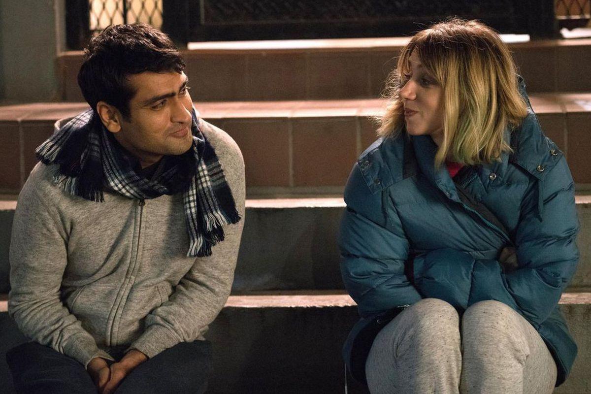 the-big-sick-film-review