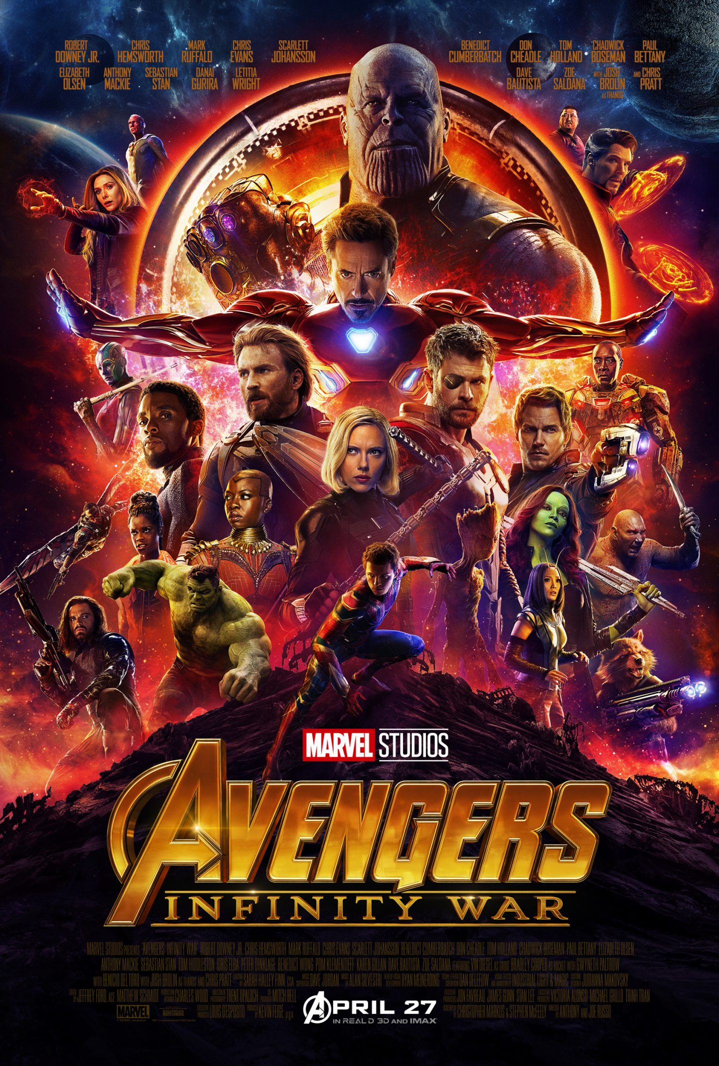 http://marvelcinematicuniverse.wikia.com/wiki/File:Avengers_Infinity_war_poster.jpeg