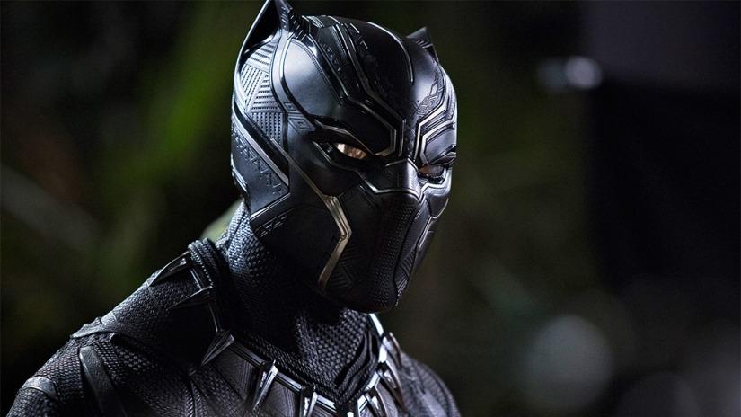 black-panther-2-marvel