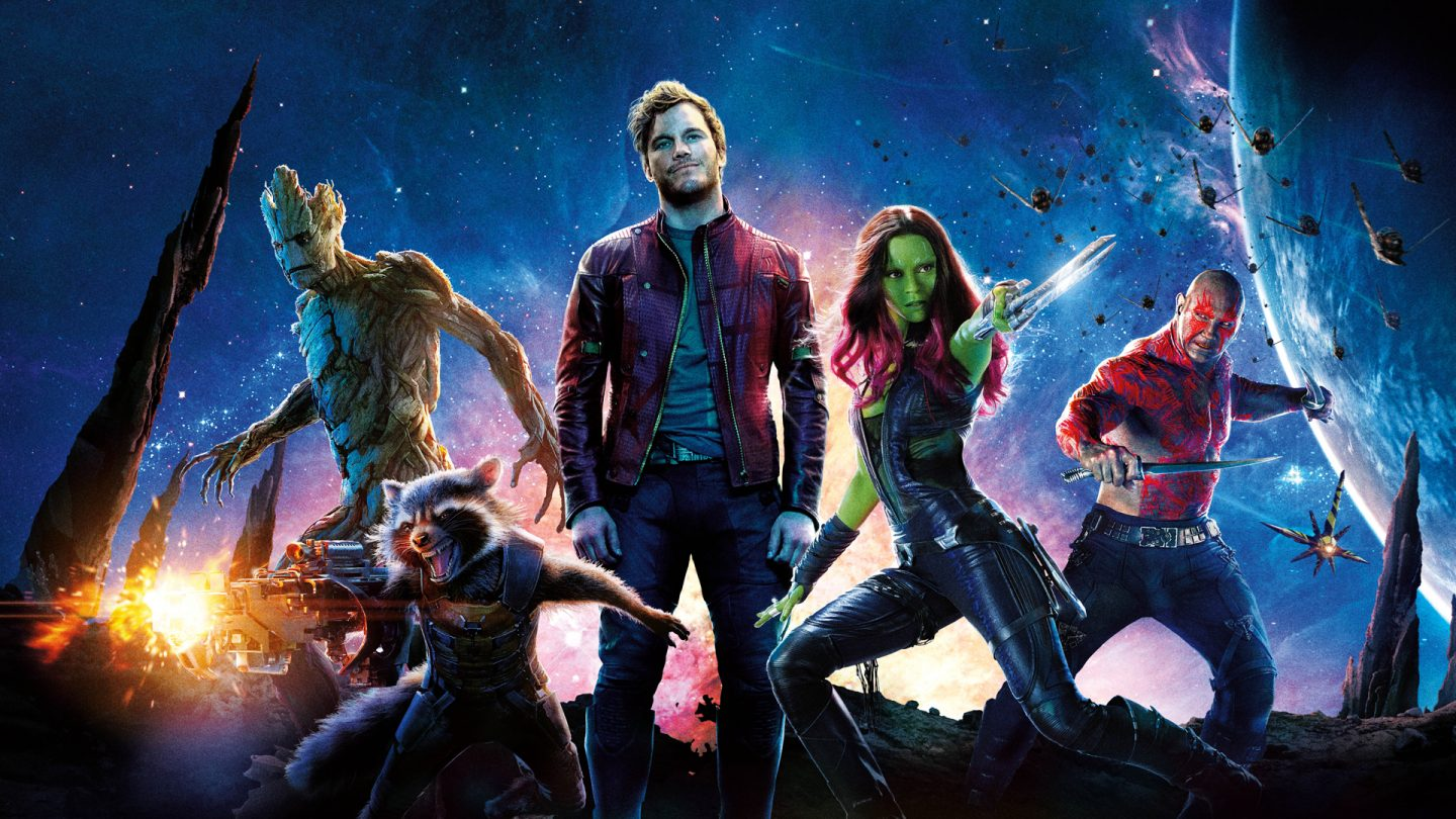 guardians-of-the-galaxy-wallpaper-5