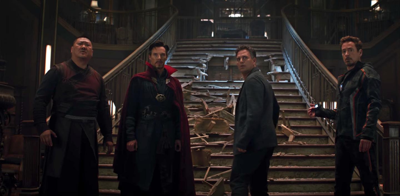 marvel-avengers-infinity-war-trailer-unpopular-opinion