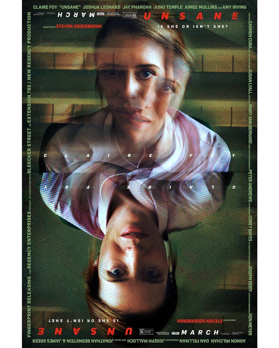 unsane-movie-poster-2018_orig