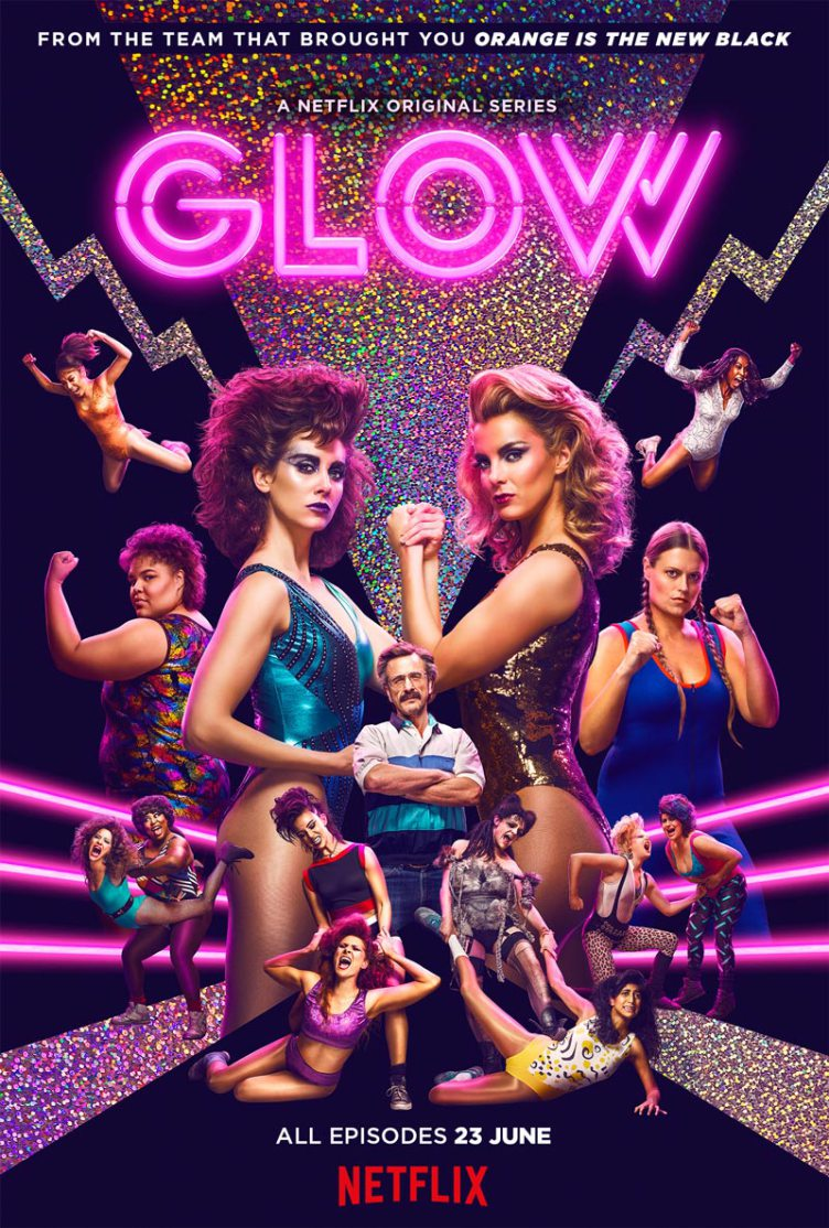 glow-netflix-review
