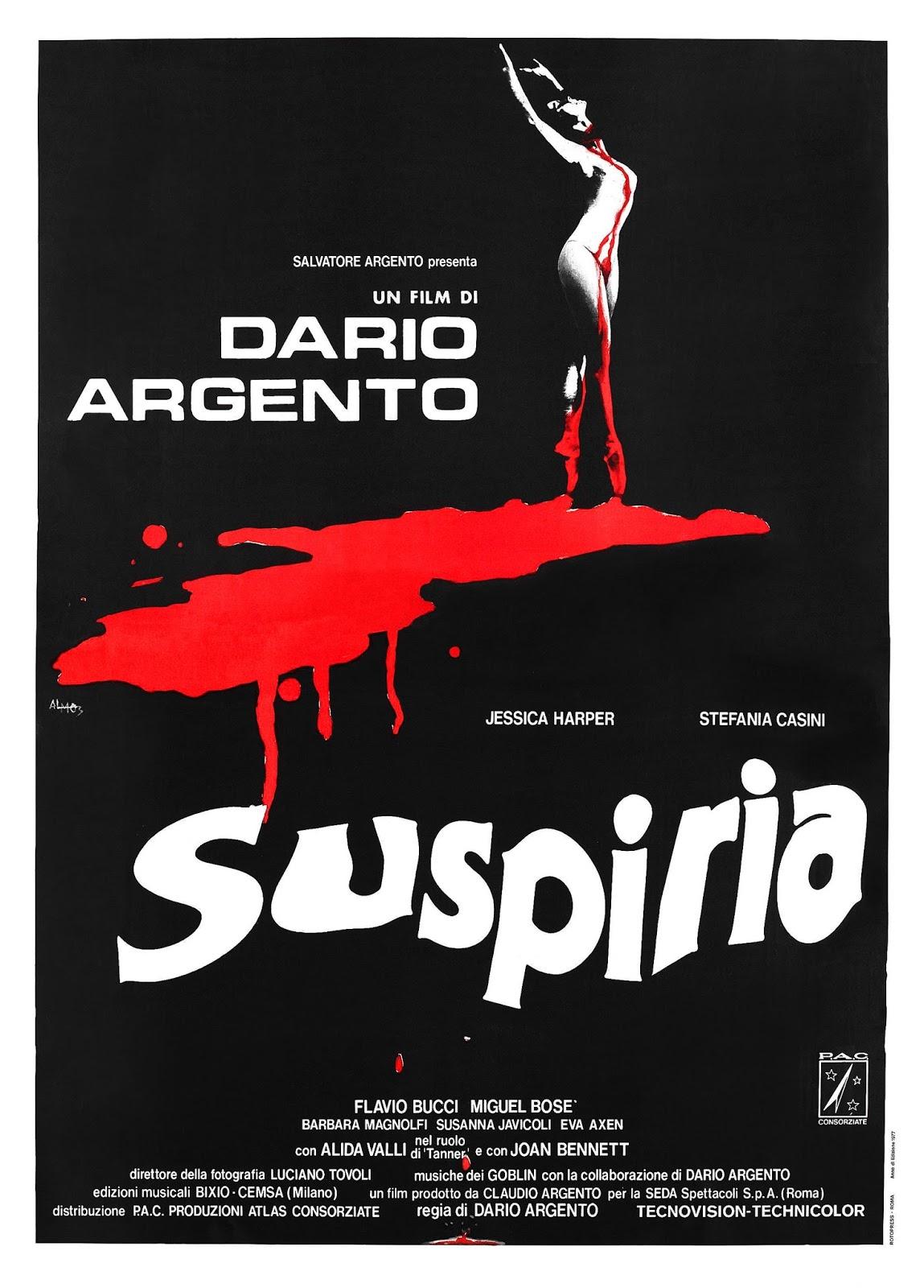 original-suspiria-1977-review